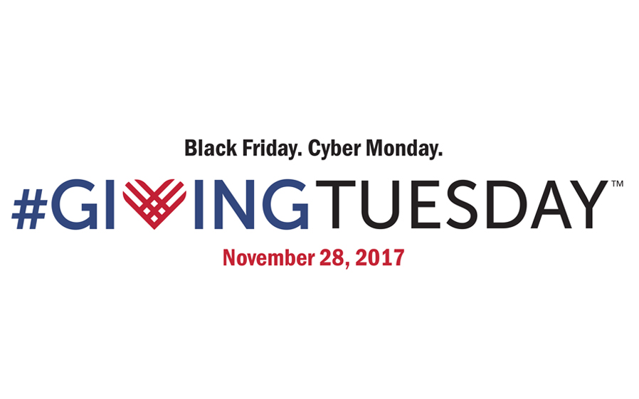 Support the Greatest Needs Fund on Giving Tuesday