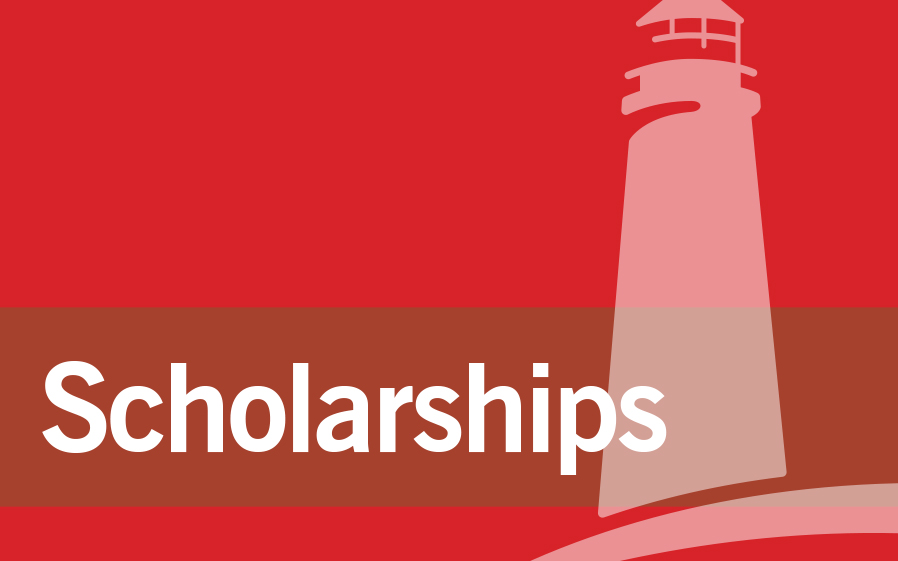 Over $620,000 Awarded in Scholarships